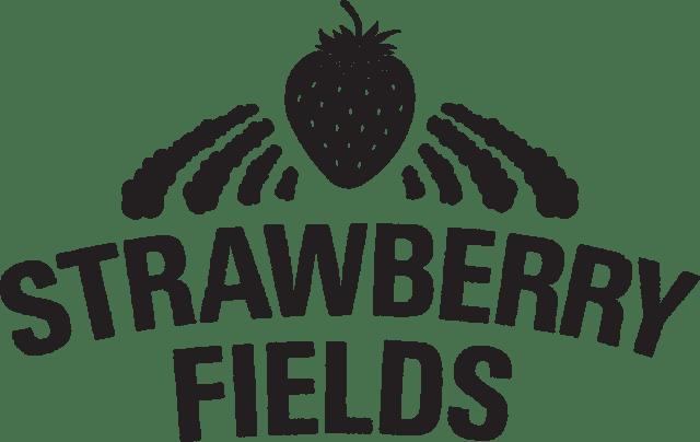 Strawberry Fields Shopify eCommerce Website Case Study