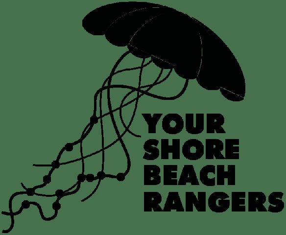 Beach Rangers