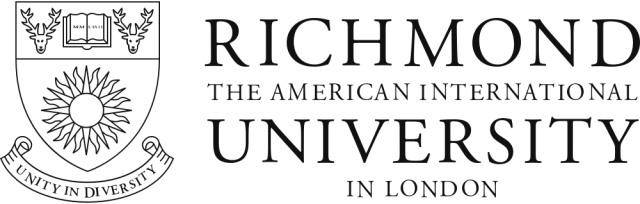 Richmond University Brand Management and Website Development Case Study
