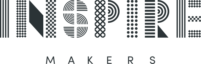 Inspire Makers Case Study
