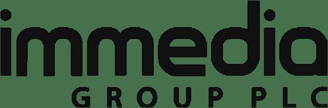 Immedia group logo