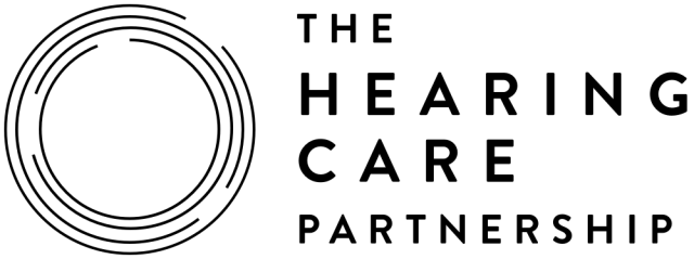 The Hearing Care Partnership Responsive Website Case Study