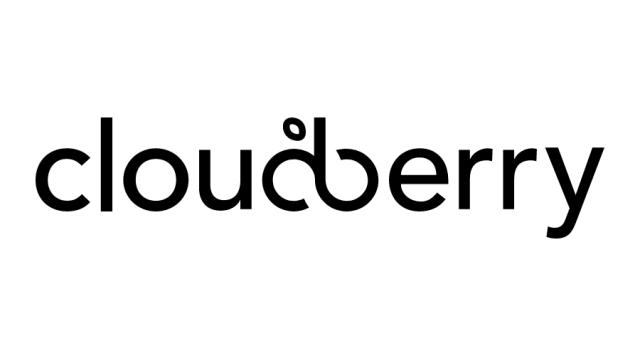 Cloudberry Living eCommerce Website Case Study