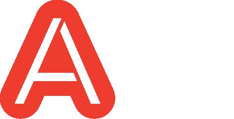 Access語学学校