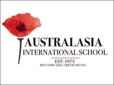 AIS専門学校