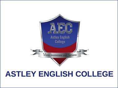 アストリー語学学校