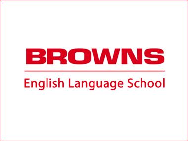 ブラウンズ専門学校