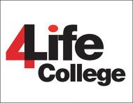 4Life専門学校