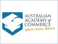 AAC語学学校