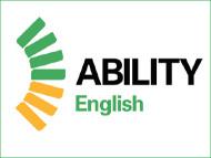 アビリティ語学学校