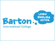 バートン語学学校