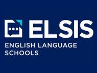 エルシス語学学校