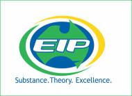 EIP専門学校
