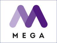 MEGA語学学校