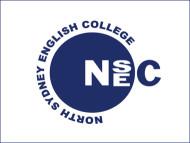 NSEC語学学校