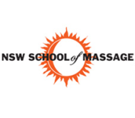 NSW マッサージ学校