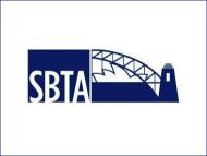SBTA専門学校