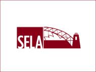 SELA語学学校