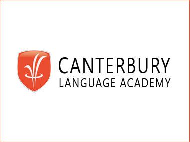 カンタベリー語学学校