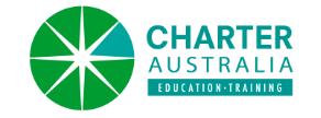 Charter語学学校