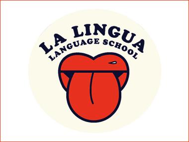 ラリンガ語学学校