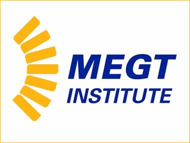MEGT専門学校