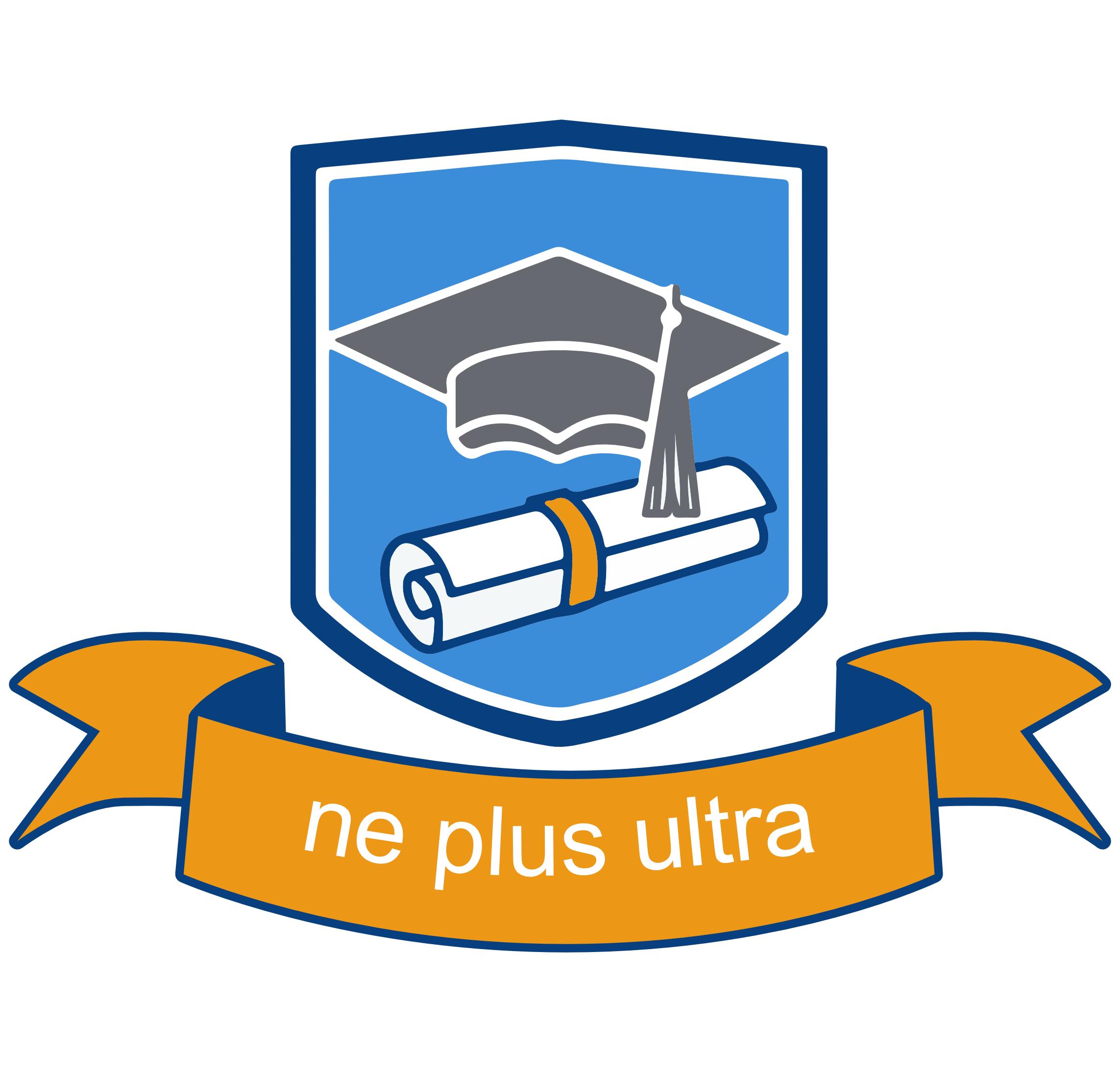 QAT語学学校