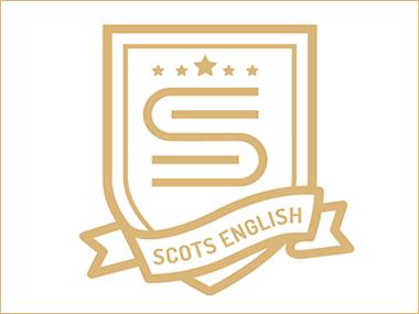 SCOTS語学学校