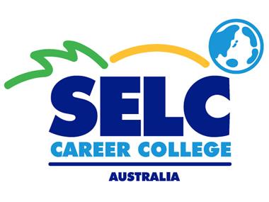 SELC専門学校