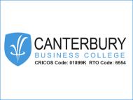 canterbury-college
