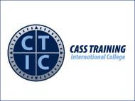 ctic-business