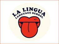 la-lingua