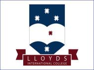 lloyds-international