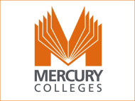 mercury-english