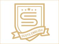 scots-english