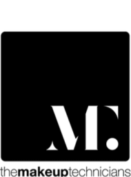 themakeuptechnicians