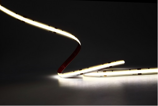 NANOlite C.O.B. LED Lights