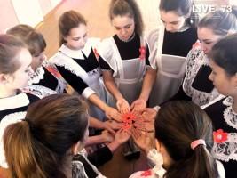 В Ульяновской области проходит неделя мероприятий, посвященных Всемирному дню памяти жертв ДТП