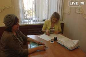 Жители Ульяновска готовы вложиться в ремонт своих дворов