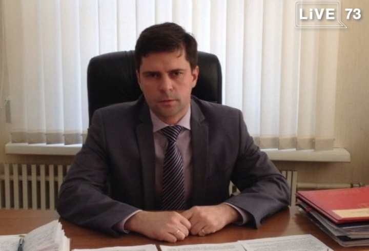 Игорь Бычков: На каждое обращение стараемся реагировать максимально быстро