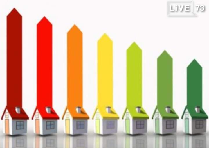 В Ульяновске впервые составили народный рейтинг управляющих компаний