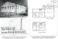 Завод Голубкова