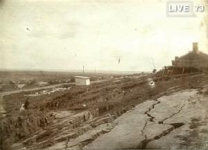 Укрепление Ульяновска: 1924.