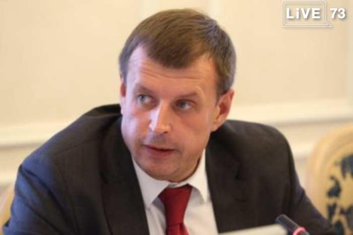 Глава администрации Ульяновска Алексей Гаев проведёт приём граждан