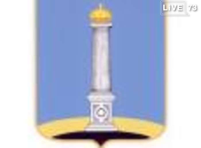 Глава Ульяновска Сергей Панчин принял отставку главы администрации Алексея Гаева