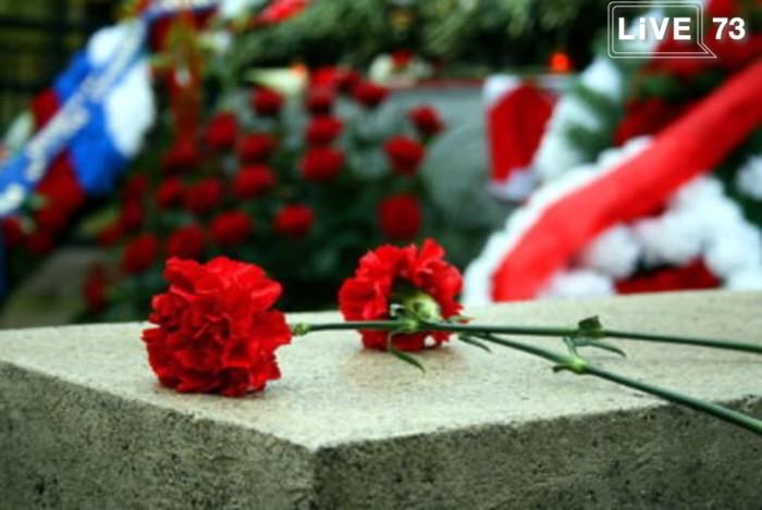Ульяновцы приберутся на могилах, а после Радоницы все кладбища приведут в порядок