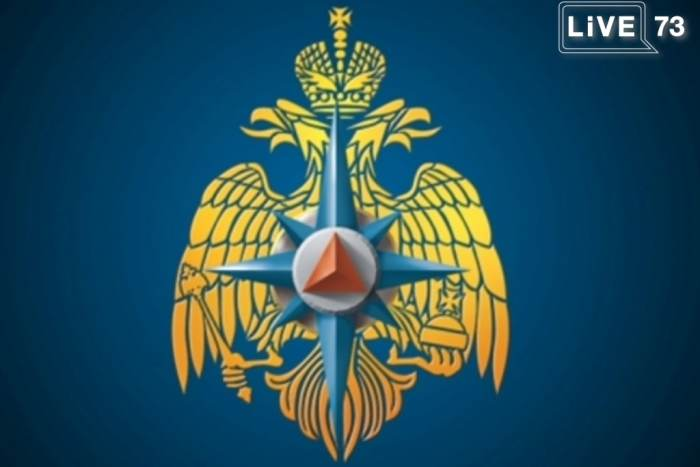 Ульяновская область принимает участие в крупномасшатабном учении, которое проводит МЧС России