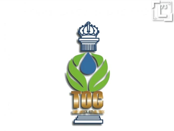 Информационное сообщение о проведении ротации состава Общественного совета по вопросам территориального общественного самоуправления муниципального образования «город Ульяновск»