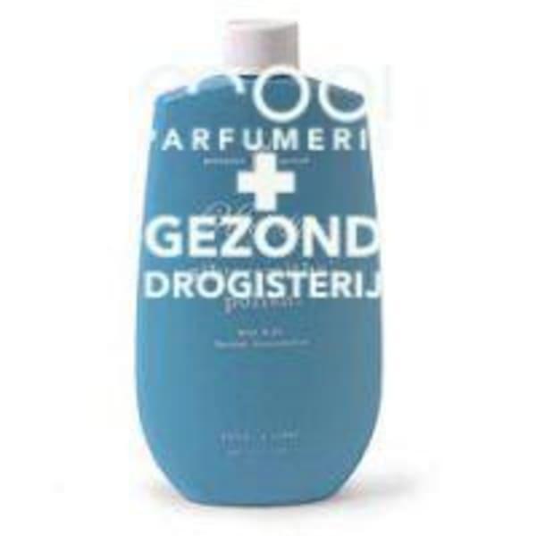 Drogisterij Parfumerie MOOI van Frits - Hagerty silverpolish