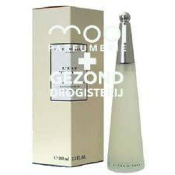 Drogisterij Parfumerie MOOI van Frits - Geur miyaki l eau dissey edt d
